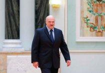 Политолог назвал сценарий свержения Лукашенко
