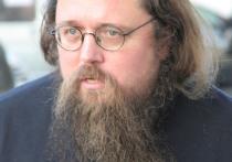 Протодиакон Андрей Кураев сообщил на своей странице в ФБ, что закрывают кафедру теологии в МИФИ, взбудоражив, тем самым вузовское сообщество