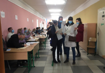 Местные выборы грозят Зеленскому провалом: партия власти идет ко дну