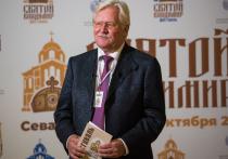 Кара на «Святом Владимире»: У нас рождается поколение киносоздателей