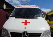 Двое молодых людей в Коломне погибли, задохнувшись в гараже одного из них