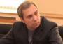Не только в Петербурге, но и в Москве продолжают обсуждать громкое убийство известного политика, бизнесмена, депутата Выборгского района Александра Петрова