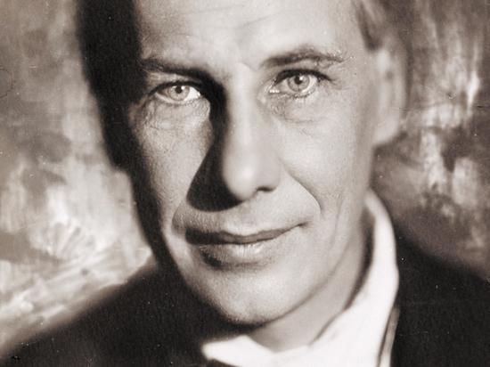 Исследователь творчества поэта рассказала подробности его необыкновенной жизни