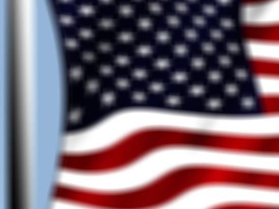 В США расстрoены, что уже невозможно придумать новые санкции против России