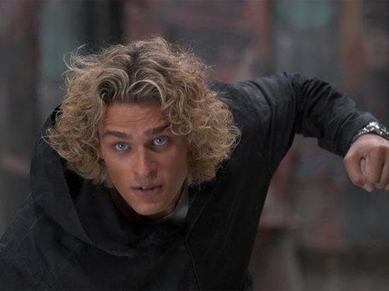 """Брат исполнителя главной роли в """"Обитаемом острове"""" назвал его диагноз"""