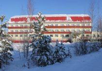 В Якутии на базе санаториев работают реабилитационные центры для переболевших COVID-19