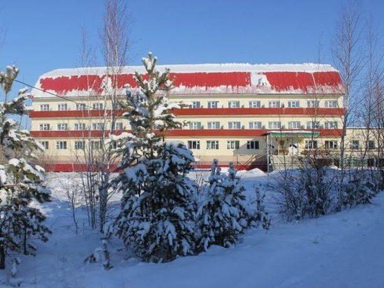 На базе санаториев «Абырал» и «Чэбдик» работают реабилитационные центры для переболевших COVID-19.