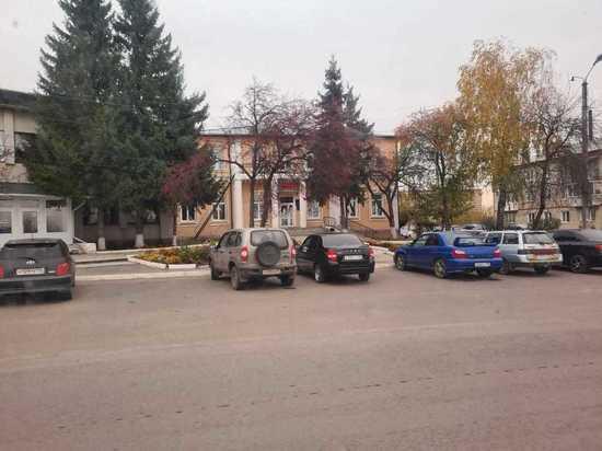 В Пышминском городском округе происходят странные события, связанные с регистрационными действиями в отношении объектов недвижимости
