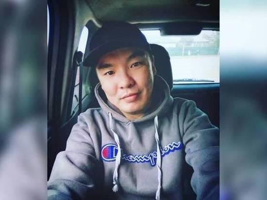 В Якутске ищут свидетелей по факту убийства молодого человека