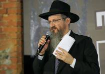Главный раввин России намерен объявить субботу выходным для заключённых иудеев