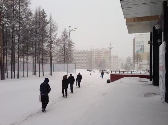 У двоих жителей Нерюнгринского района Якутии лжесотрудники банка похитили более 1 млн рублей