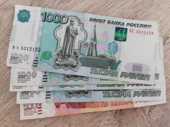 На Северном Кавказе сидят без работы до 30% трудоспособных