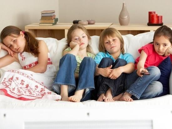 Роспотребнадзор по Якутии рекомендует школьникам остаться в каникулы дома
