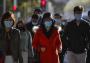 Низкие температуры могут быть одной из причин стремительного роста числа новых бессимптомных случаев заболевания на северо-западе Китая, считают эксперты