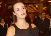 Известная телеведущая Екатерина Андреева в Instagram опубликовала комментарий по поводу сложившейся в России ситуации с COVID-19