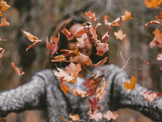 «Скажите звездам спасибо»: Глоба о том, как ноябрь перевернет жизнь