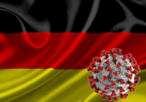 Германия: Новые правила и ограничительные меры в школах после осенних каникул
