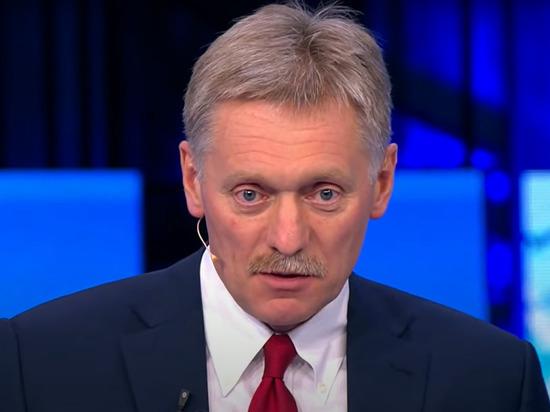 Кремль отказался давать Лукашенко советы после роста протестов