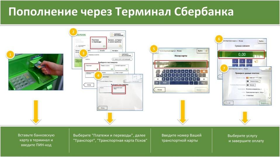 В первый день продажи пластика в Пскове купили 700 транспортных карт, фото-2