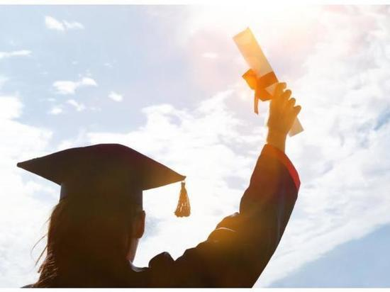 Германия: Четверть студентов опасаются остаться без работы после завершения вузов
