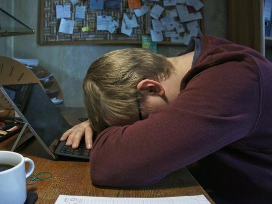Германия: Нормальной работы университетов не ожидается