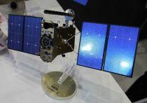 Запущенный в ночь на понедельник с военного северного космодрома Плесецк в Архангельской области навигационный спутник нового поколения «Глонасс-К» успешно выведен на расчетную орбиту