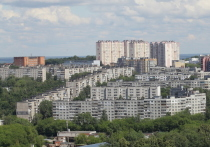 Переулок в Советском районе получит имя врача, погибшего от COVID-19