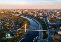 В Ноябрьске в этом году больше 770 семей получат выплаты по программе «Сотрудничество»