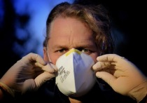 Человеку, который заподозрил у себя коронавирус, в первую очередь, нужно успокоиться