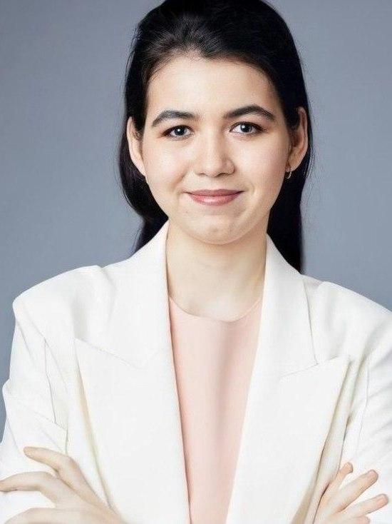 Горячкину из Ямала признали лучшей среди всех советских и российских шахматисток