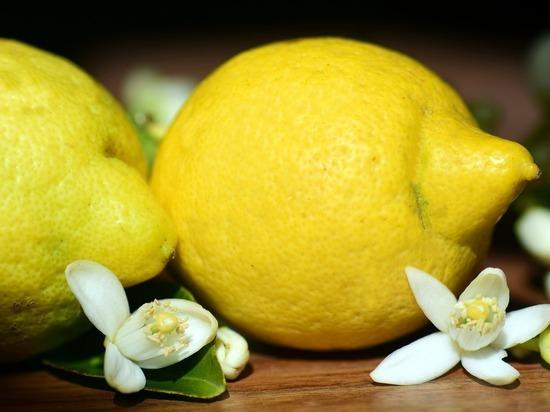 Назван фрукт, который является ключом к долголетию