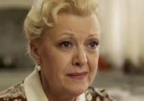 «Единая Россия» приостановила членство в партии актрисы Натальи Дрожжиной и ее мужа Михаила Цивина, которые были задержаны по обвинению в мошенничестве