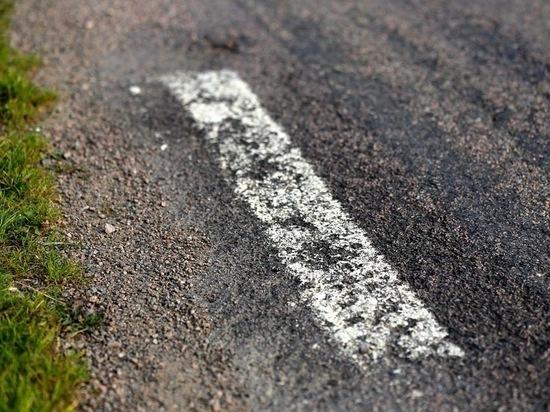 В Новотроицке автоинспекция обязала администрацию города устранить недочеты на новых дорогах