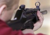 Как нельзя себя вести в тире или на стрельбище, рассказали эксперты Росстандарта