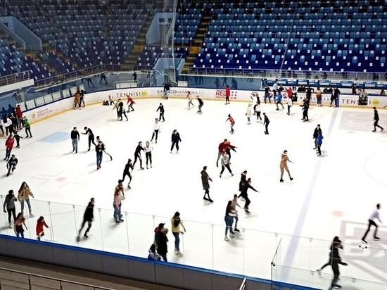 Более 43 тысяч жителей Чувашии приняли участие в Дне здоровья и спорта