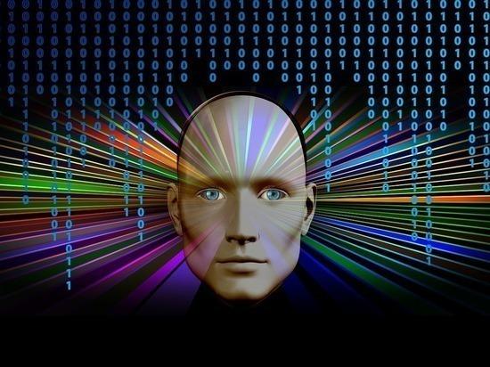Сбер проведет серию мероприятий по искусственному интеллекту