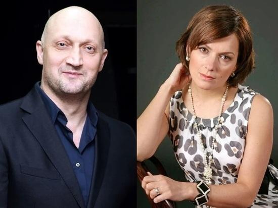 Актриса Мария Порошина опубликовала в Instagram фото своей 24-летней дочери Полины, которая появилась в браке с актером Гошей Куценко