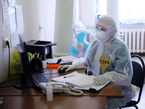 Продолжает развиваться ситуация в городской больнице № 20 Ростова-на-Дону, где из-за недостатка кислорода в один день скончались сразу тринадцать коронавирусных пациентов