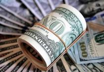 """Как сообщают """"Известия"""" со ссылкой на Банк России, в августе российские финансовые организации в 1,8 раза увеличили импорт долларов по сравнению с аналогичным периодом прошлого года"""