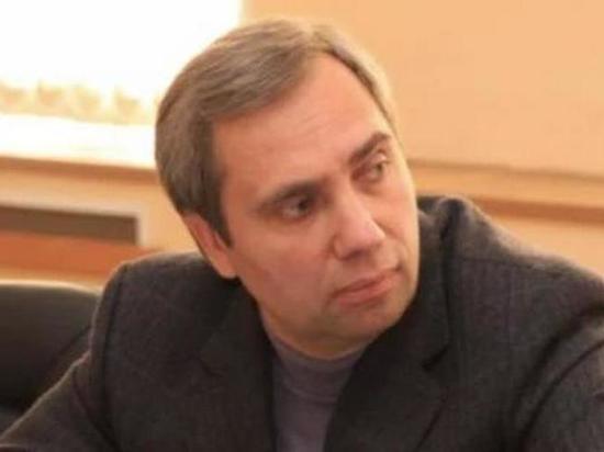 Дело об убийстве бизнесмена Петрова направили в центральный аппарат СКР