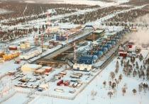 Нефтегазовый сервис и туристический кластер: ЯНАО включили в стратегию развития Арктики