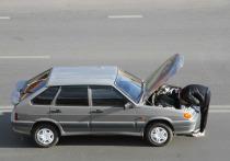 В Башкирии предлагают «амнистировать» водителей, купивших авто без пошлины