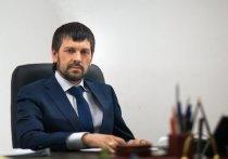 Экс-глава Минстроя региона Алексей Гончаров, покинувший свой пост 26 октября, признался, что Забайкалье его зацепило и заявил, что когда-нибудь хочет вернуться в край