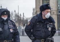 Новосибирская ГИБДД будет принимать водителей по живой очереди