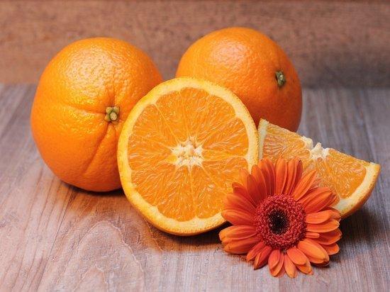 Врач развеял миф о пользе витамина С при профилактике ОРВИ