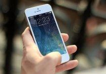 Названы верные признаки прослушки смартфона