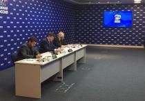 Иван Квитка: выборы 2021 года на Урале будут непростыми