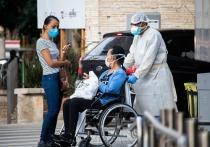 Миллионы людей обвинили США и Китай в распространении коронавируса