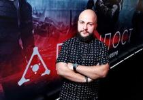 Егор Баранов: «Наше общество напитано страхом и паранойей»