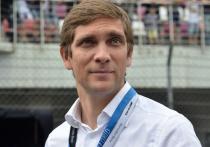 Бывший пилот «Формулы-1» Виталий Петров высказался о гибели своего отца Александра Петрова, который был убит в Ленинградской области